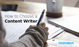 Grafica, content writing, IT. Jobs si training