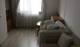 Apartament 2 camere, openspace, 50 mp, zona Palas