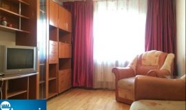 Apartament 2 camere, decomandat, 50 mp, zona Canta
