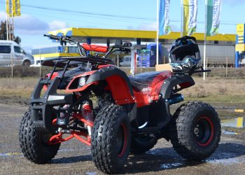 ATV/MOTO NEW2016 GRIZZLY(X-STREME->STRONG)