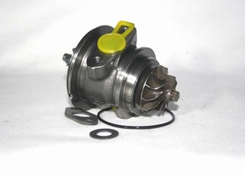 Kit turbo turbina Peugeot 308 1.6 66 kw 90 cp 2007-2012