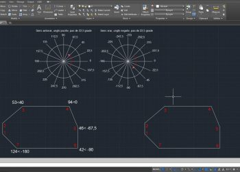 Autocad LT Workshop