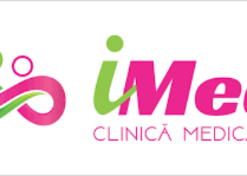 Fertilizare in vitro – Clinica Imed