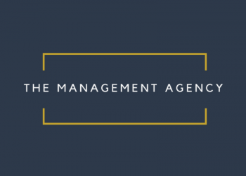 The Management Agency –