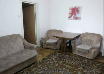 Tatarasi Dispecer apartament 2 camere 50 mp cu CT