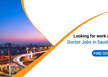 Jobs for Doctors in Al-Khobar