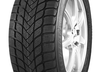 Anvelopa MASTERSTEEL WINTER + 195/60 R15 88T – Iarna