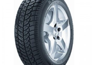 Anvelopa KELLY WINTER ST 185/65 R14 86T – Iarna