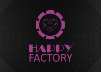 Happy Factory Romania