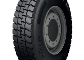 ANVELOPA CAMION 315/80 R22,5