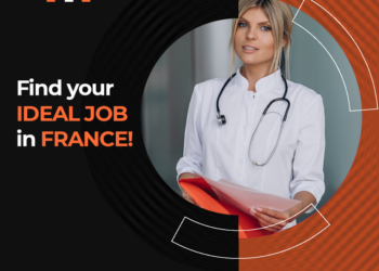 Doctors in Chateauroux, France