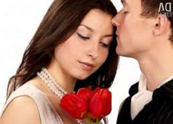 Bring Back Your Lost Lover +27787917167 and Solve Your Marriage Proble