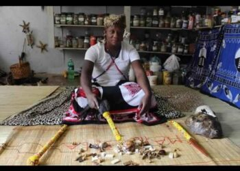 Call For Money Spell Caster +27787917167 To Bring You Money in Your Ho