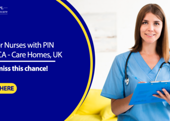 Jobs in various locations across the UK